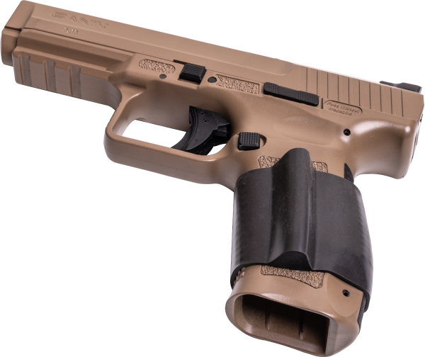 Canik TP9SF Grip
