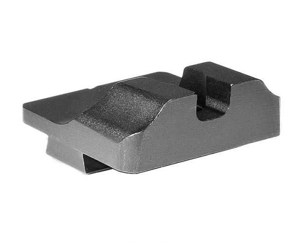 Glock WTL 0 TightCrop