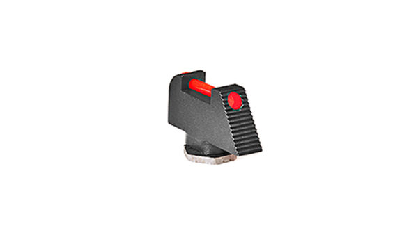 Glock WTL 5