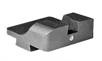 Glock-SCY-1_
