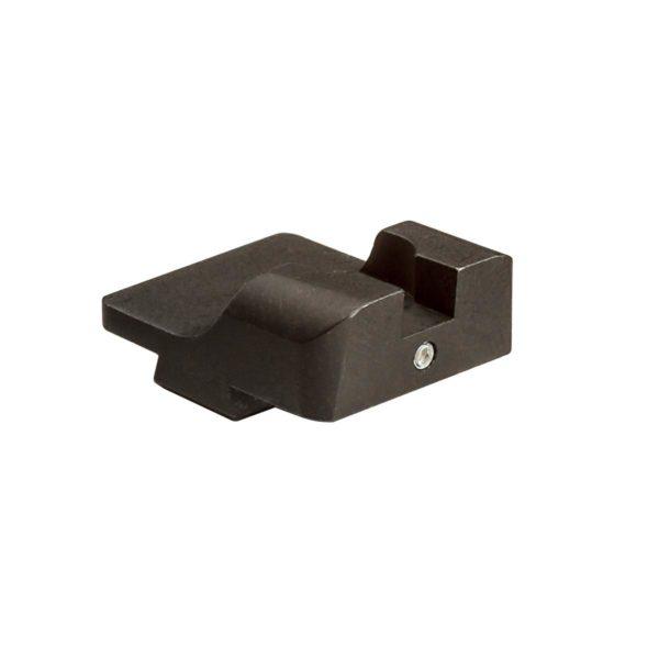 Glock 42 43 SCY 1