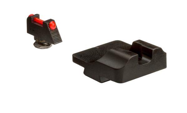 Glock 42 43 WTL 05