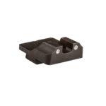 Glock 42 43 WTL 2